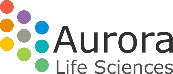 Aurora Life Science